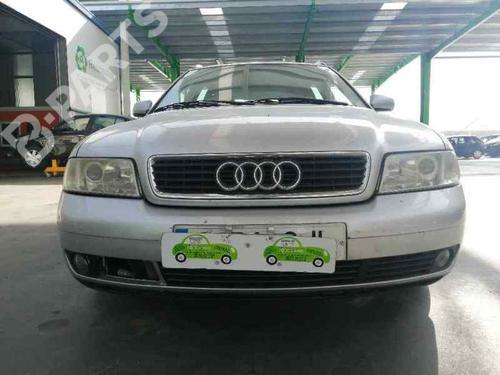A4 Avant (8D5, B5) 1.9 DUO (90 hp) [1998-2001] - V778334 44078518