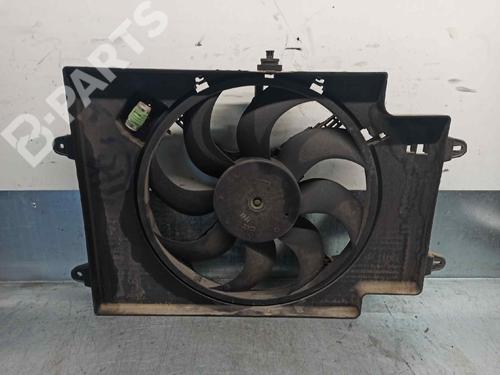 M13001700 | Ventilateur radiateur 147 (937_) 1.9 JTD 16V (937.AXG1B, 937.BXG1B) (140 hp) [2002-2010] 192 A5.000 7098256