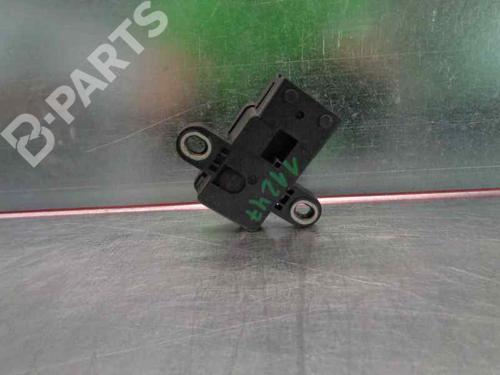 Elektronik Modul BMW X5 (E53) 3.0 d 34526753694 | 0265005248 | BOSCH | 34036977