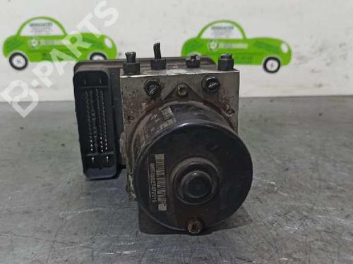 Bremsaggregat ABS AUDI A3 (8L1) 1.9 TDI 1J0614517E   10020600094   ATE   32744714