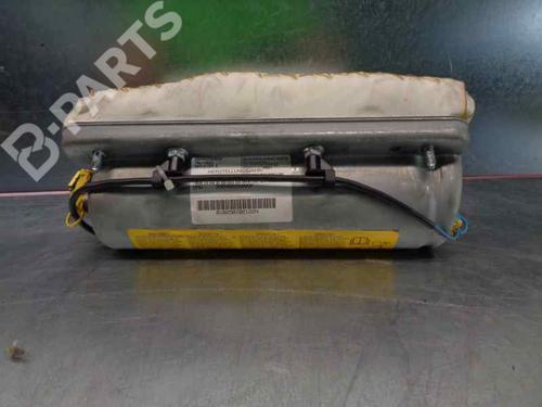 Armaturenbrett Airbag BMW X5 (E53) 3.0 d 3984226009F | 30316165E | 34035475