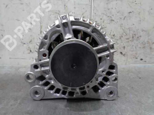 Alternator BORA (1J2) 1.9 TDI (130 hp) [2000-2005]  4977828
