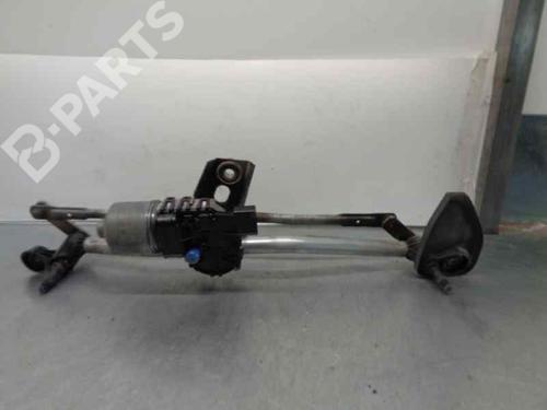 13271686 | 3397020632 | Viskermotor vindrute ASTRA H GTC (A04) 1.7 CDTi (L08) (101 hp) [2005-2010]  6135364