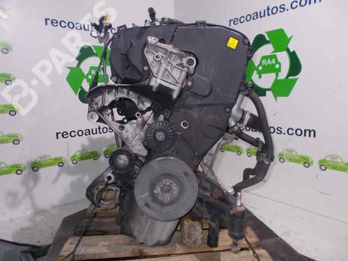 937A3000 | Moteur 147 (937_) 1.9 JTDM 8V (937.AXD1A, 937.AXU1A, 937.BXU1A) (120 hp) [2005-2010] 937 A3.000 5625259