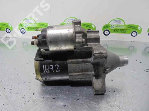 04801651AA | M000T32671ZC | MITSUBISHI | Motor de arranque 300 C (LX, LE) 3.5 (249 hp) [2004-2012]  5115652