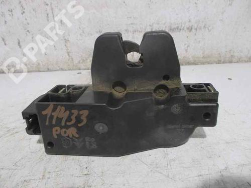 9652301980   3 PINES   5 PUERTAS   Bakluke lås XSARA PICASSO (N68) 2.0 HDi (90 hp) [1999-2011]  6072024