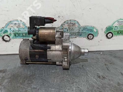 04868860AA | M002T88971 | MITSUBISHI | Motor de arranque VOYAGER IV (RG, RS) 2.8 CRD (150 hp) [2004-2008] ENR 5115373