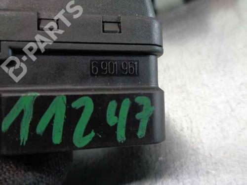 Zündschloss BMW X5 (E53) 3.0 d 61358363099 | 34036994