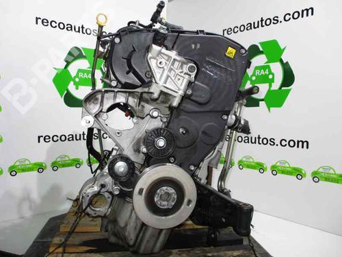 182B4000   01782222   Moteur BRAVO I (182_) 1.9 JTD 105 (105 hp) [1998-2001]  2089166