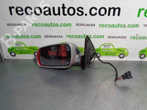 Rétroviseur gauche SEAT TOLEDO II (1M2) 1.9 TDI 1M0857933A   7 PINES   30212145