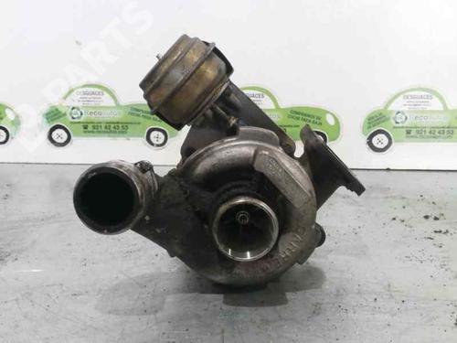 46786078   7127661   GARRETT   Turbo MAREA (185_) 1.9 JTD 110 (185AXT1A) (110 hp) [2000-2002]  2087943