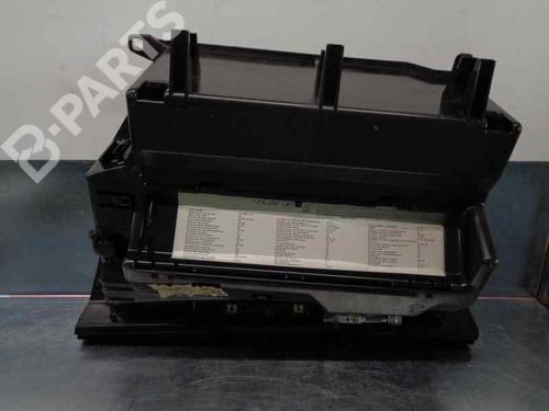 Handschuhfach BMW X5 (E53) 3.0 d 51168408845   34035524