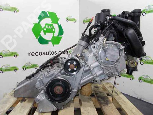 668942 | 30321536 | Motor A-CLASS (W168) A 170 CDI (168.008) (90 hp) [1998-2001]  2094165