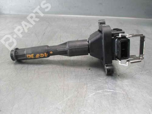 1227030080   BOSCH   Zündspule 5 (E39) 528 i (193 hp) [1995-2000]  5585548