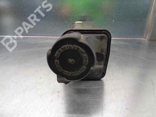 Ausgleichsbehälter BMW X5 (E53) 3.0 d 7573780 | 34035488
