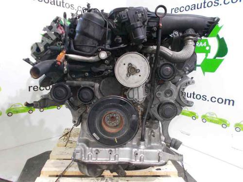 CJG | 002438 | Motor Q7 (4LB) 3.0 TDI quattro (240 hp) [2007-2015]  3352317