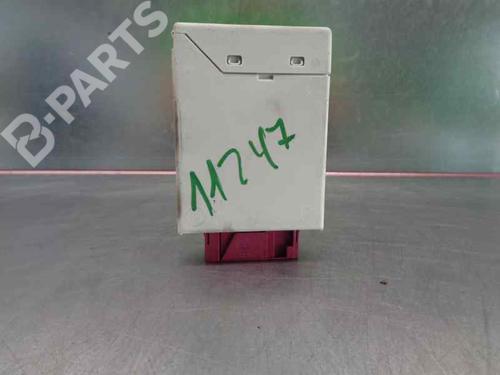 Elektronik Modul BMW X5 (E53) 3.0 d 61358375964 | 34036969