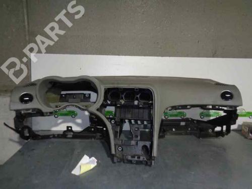 GRIS   Tableau de bord 159 Sportwagon (939_) 2.4 JTDM (939BXD1B, 939BXD12) (200 hp) [2006-2011] 939 A3.000 5026017