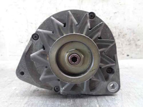 Generator 100 (4A2, C4) 2.3 E (133 hp) [1990-1994] AAR 5018883