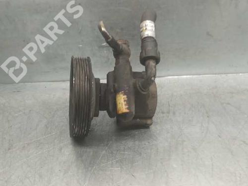 55183805   26103252FK   Pompe de direction assistée 156 Sportwagon (932_) 2.4 JTD (932BXF00) (175 hp) [2003-2006] 841 G.000 7498254