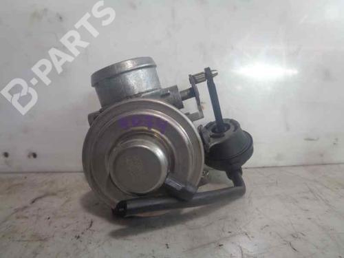 038129637B | WHALER | Egr CORDOBA (6L2) 1.9 TDI (100 hp) [2002-2009] ATD 7019721