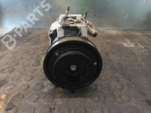 5005421AB | DCP06018 | DENSO | Compressor A/C VOYAGER IV (RG, RS) 2.8 CRD (150 hp) [2004-2008]  6035110