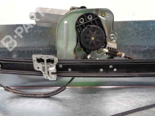 Fensterheber links vorne BMW X5 (E53) 3.0 d 8381019 | 2 PINES | 5 PUERTAS | 34035497