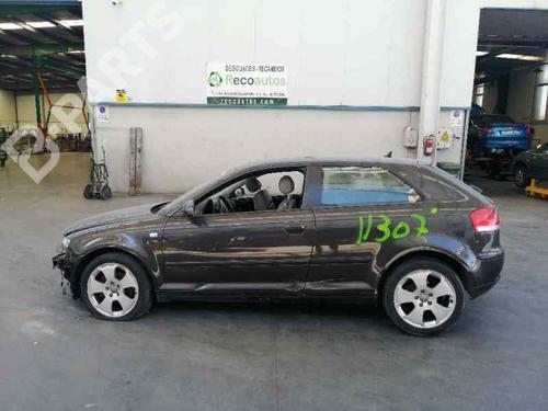 AUDI A3 (8P1) 2.0 TDI 16V quattro(3 Puertas) (140hp) 2004-2005-2006-2007-2008-2009-2010-2011-2012 44076753