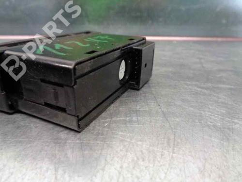 Schalter BMW X5 (E53) 3.0 d 61318368920 | 34035847