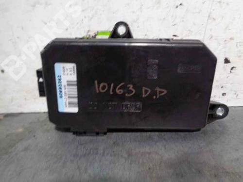 60693262 | Module électronique 159 Sportwagon (939_) 2.4 JTDM (939BXD1B, 939BXD12) (200 hp) [2006-2011] 939 A3.000 5026144