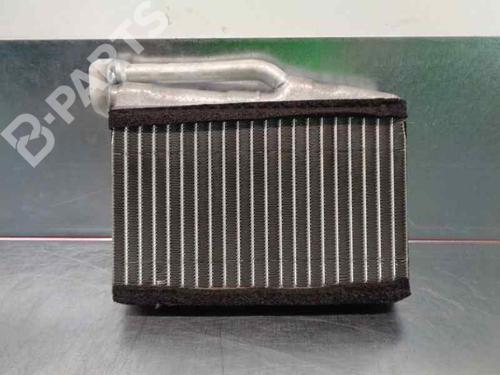 Kondensator Klimaanlage BMW X5 (E53) 3.0 d 64118385562 | 34036396