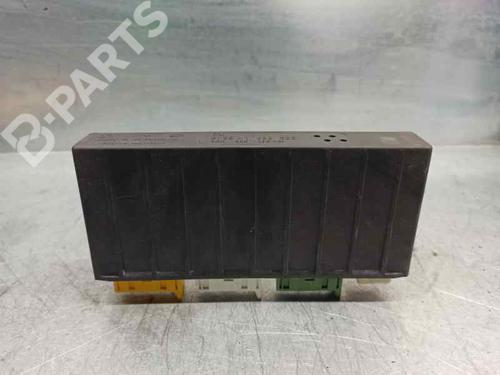 61351388523 | 5DK00513501 | HELLA | Módulo eletrónico 5 (E34) 535 i (211 hp) [1987-1993] M30 B34 (346KB) 6548164