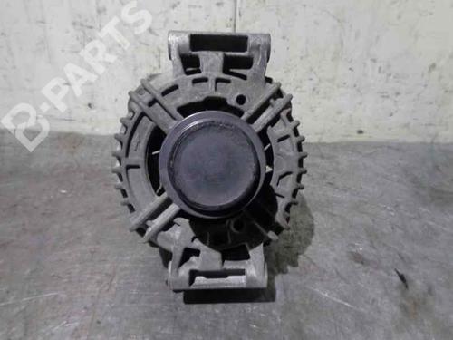 06H903016L   0124525113   BOSCH   Alternador A5 (8T3) 2.0 TFSI (211 hp) [2008-2013]  5123877