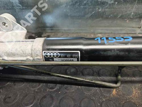 Cremallera direccion AUDI A4 Avant (8D5, B5) 1.9 TDI 8D1422072Q | 00030088 | KOYO | 34473004