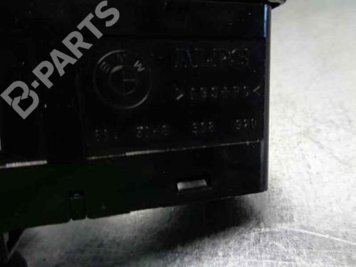 Schalter BMW X5 (E53) 3.0 d 61318368920 | 34035846