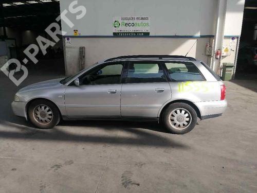 AUDI A4 Avant (8D5, B5) 1.9 TDI(5 Puertas) (90hp) 1996-1997-1998-1999-2000-2001 34362318