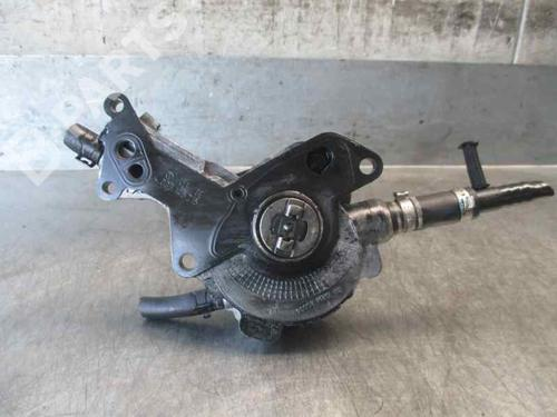 038145209E | 040424C | LUK | Hovedcylinder GOLF V (1K1) 1.9 TDI (105 hp) [2003-2008] BXE 7441352