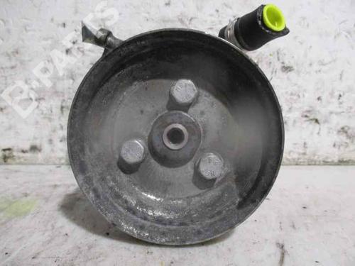 51729535 | 7613955535 | ZF | Bomba de direcção DOBLO Box Body/MPV (223_) 1.3 D Multijet (75 hp) [2005-2010] 199 A2.000 6477649