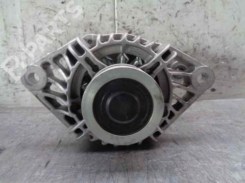 Alternateur 147 (937_) 1.9 JTD (937.AXD1A, 937.BXD1A) (115 hp) [2001-2010] 937 A2.000 5061604
