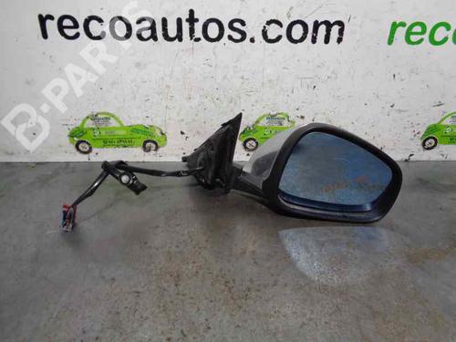 7 PINES | ELELCTRICO | Rétroviseur droite 159 Sportwagon (939_) 2.4 JTDM (939BXD1B, 939BXD12) (200 hp) [2006-2011] 939 A3.000 5038166