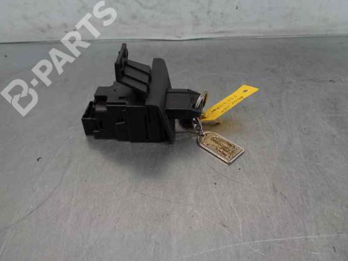6954717 | Canhão de ignição 1 (E87) 118 d (143 hp) [2007-2011] N47 D20 A 7008123