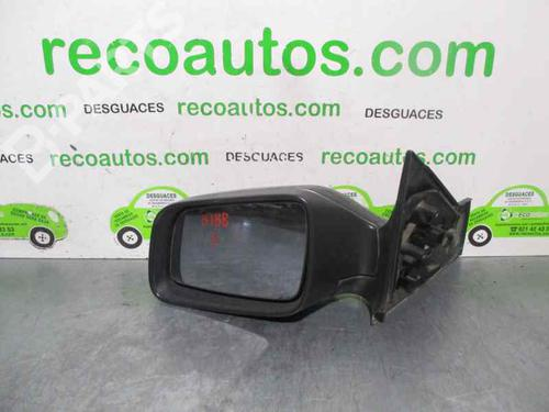 5 PINES | Ryggespeil venstre ASTRA G Coupe (T98) 2.2 16V (F07) (147 hp) [2000-2005] Z 22 SE 2245019