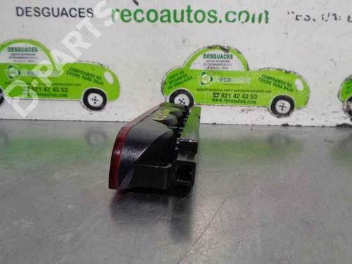 Bremselys FIAT BRAVO I (182_) 1.6 16V (182.AB)  32744793