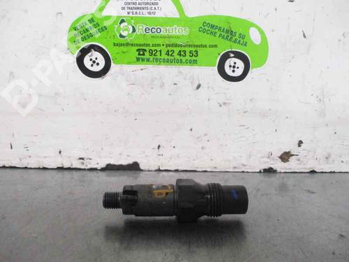 LCR6705404D | DELPHI | Injector PUNTO (188_) 1.9 DS 60 (188.031, .051, .231, .251) (60 hp) [1999-2012] 188 A3.000 4383027