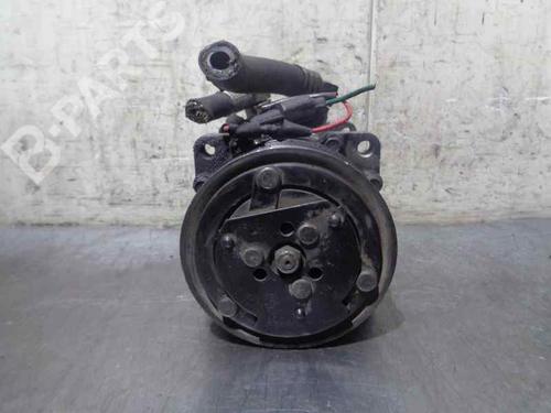SD7H15   AC Kompressor 80 (8C2, B4) 1.9 TDI (90 hp) [1991-1994] 1Z 6216684