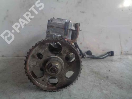 028130115A | 0460404969 | BOSCH | Indsprøtningspumpe A4 Avant (8D5, B5) 1.9 TDI (90 hp) [1996-2001] AHU 7024810