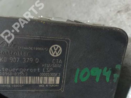 Bremsaggregat ABS AUDI A3 (8P1) 1.6 1K0614517M   10020601804   ATE   32744857
