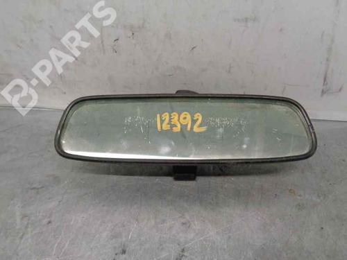 Espejo interior VITO Van (638) 112 CDI 2.2 (638.094) (122 hp) [1999-2003]  6875069