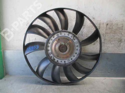 Electro ventilador AUDI A4 Avant (8D5, B5) 1.9 DUO (90 hp) 058121350 | 058121301B | 058121301B |