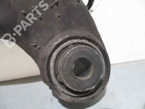 Right Rear Suspension Arm 8E0505324M   AUDI, A6 Avant (4F5, C6) 2.0 TDI(0 doors) (170hp), 2008-2009-2010-2011 28021148